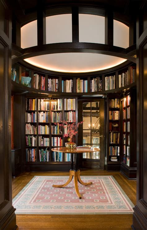 design your own home library create a custom library with classy closets phoenix