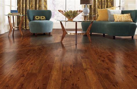 mohawk light walnut laminate flooring