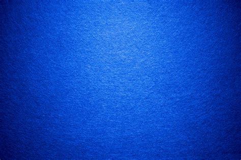 blue background fabric texture blue background
