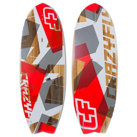 skimboard template crazyfly skim kiteboard 2014 king of