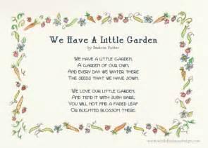 Garden lawn edging ideas uk, vegetable garden poem