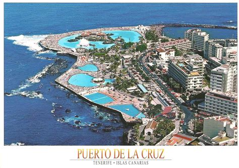 windguru spain puerto de la cruz postcard diary september 2010