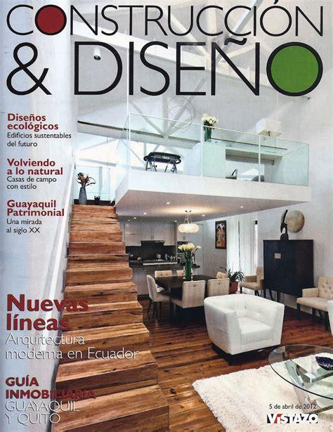 home design magazines kerala 100 home decor sales magazines magazine ads creative