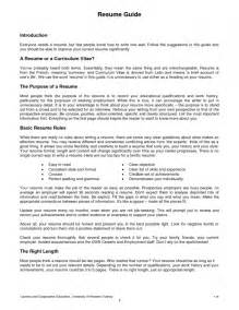 Banker Resume Investment Banking Resume Template Wso