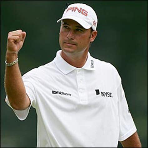 chris dimarco golf swing chris dimarco golfer profile at sports pundit