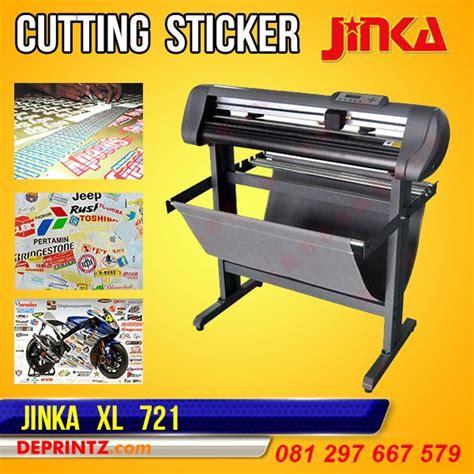 Mesin Fotocopy Yang Bisa Untuk Print 17 best images about mesin cutting stiker on