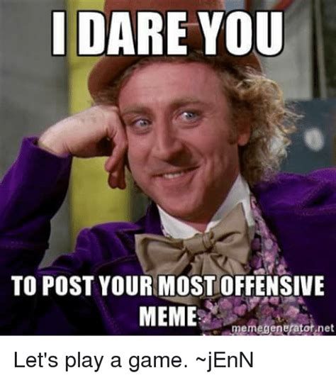 Most Funny Meme - 25 best memes about most offensive memes most offensive