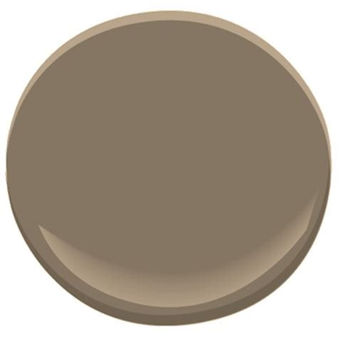 rustic taupe 999 paint benjamin rustic taupe paint colour details