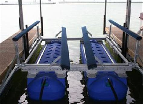 inflatable pontoon boat lift boat lifts lake travis for sale or rent austin texas
