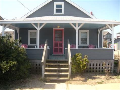 cottage rentals in nags nc cozy historic sea spray cottage 1 vrbo