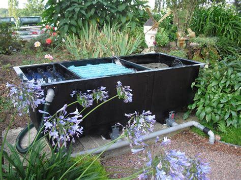 Pour Bassin by Vente De Filtre Biologique Oase Exclusivepond Aquatic