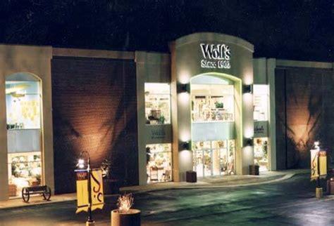 Harrisburg Furniture Stores by Harrisburg Pa Wolf Furniture