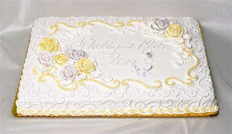 Home Decorator App wedding cakes cake decorating wedding cake decorator