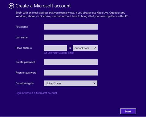 install windows 10 yourself how to install windows 10 on your computer or laptop