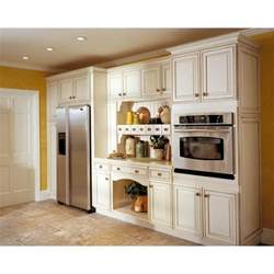 Kraftmaid Cabinet Price List by Kraftmaid Kitchen Cabinets Pricing Buy Right Cabinet Get