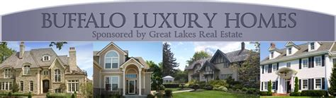 luxury homes buffalo ny buffalo luxury homes and mansions real estate in western