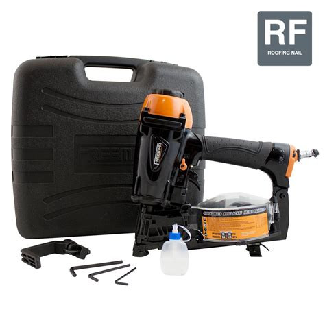 roof nailers roofing and siding nailers sc 1 st nail gun