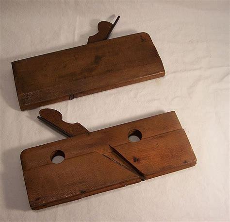 woodworking ohio  woodworking