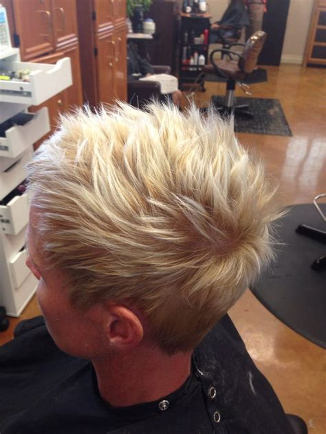 short cuts and curls and spiked 17 best images about hair beauty that i love on