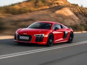 Rs8 Audi Best 25 Audi Rs8 Ideas On