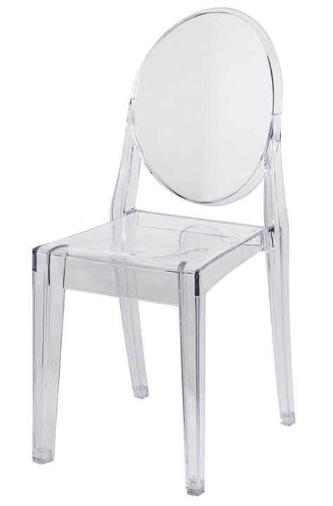 ghost armchair ghost chairs dpc event services