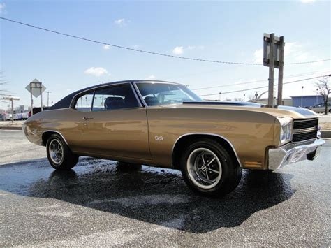 1970 Chevelle Vinyl Top Kit by 1000 Images About 1970 Chevrolet Chevelle Ss454 Ls6
