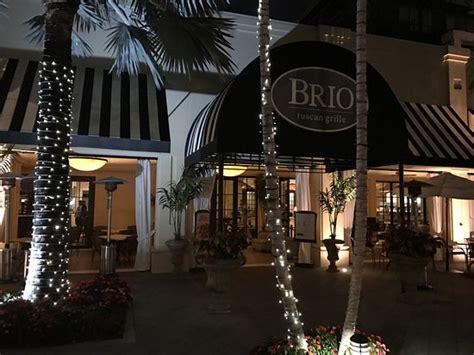 brio boca town center photo2 jpg picture of brio tuscan grille boca raton