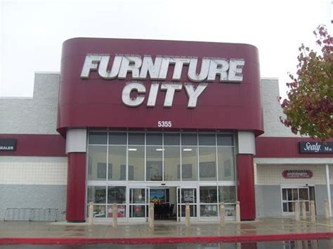 City Furniture Florida by Furniture City Fresno Ca United States Yelp