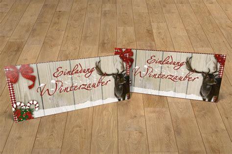 Muster Einladung Hausmesse Einladung Weihnachtsausstellung Vorlagen