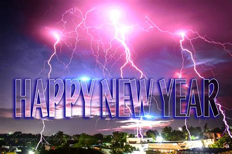 happy new year 2018 images for facebook and whatsapp 4k