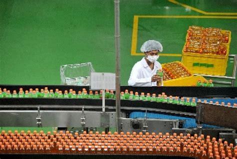 Teh Ekspor 2017 ekspor mamin indonesia ditargetkan tumbuh 10 persen