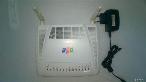 converter quang fpt router modem switch cisco linksys draytek tplink nec
