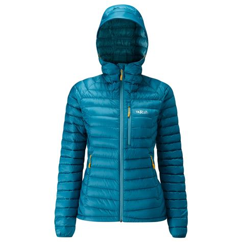 alpine design down jacket rab microlight alpine jacket down jacket women s free