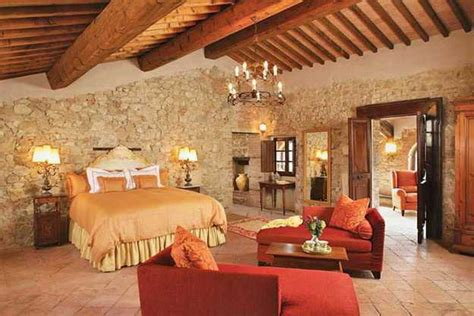 italian style decorating ideas 22 modern bedroom decorating ideas in italian style