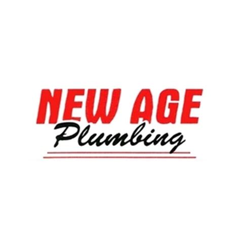 New Tex Plumbing by New Age Plumbing El Paso Tx Plumbers Mapquest