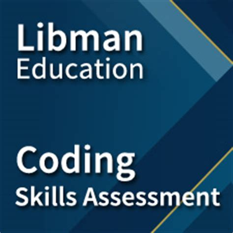 Mba With Coding Skills by Competency Based Key Features Of Competency Based Assessment