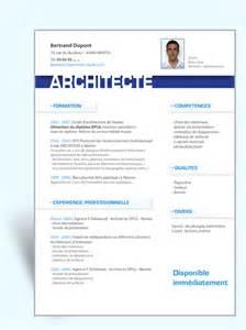 Créer Un Modèle De Lettre Word 2010 Resume Format Exemple De Cv Dynamique Gratuit