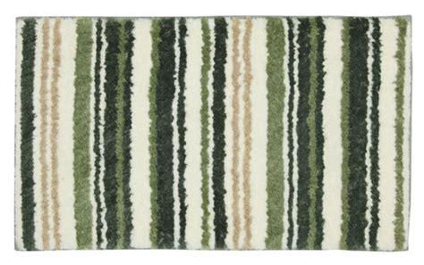 dark green bathroom rugs mohawk home memory foam bath mat sets
