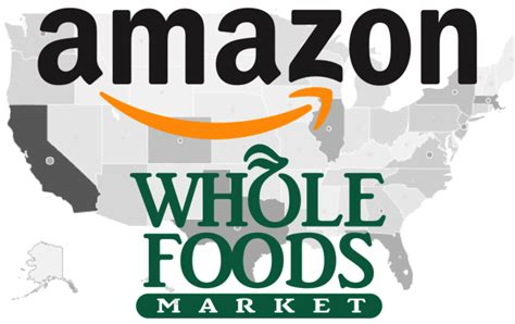 Whole Foods Digital Gift Card - whole foods market a brand 100 images the and external effects of whole foods