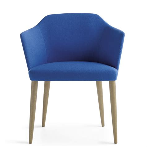 axel armchair solid wood legs 1000 chairs