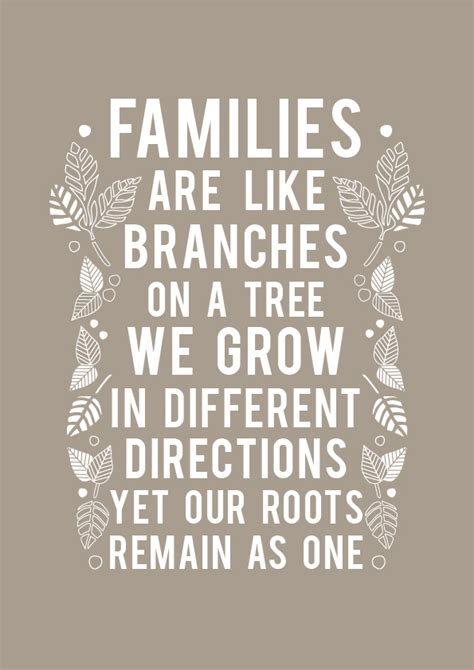 are you a branch on our family tree us history family reunion family reunion photos family reunions