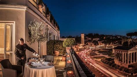 roof top bar rome fortyseven hotel rooftop bar in rome therooftopguide com