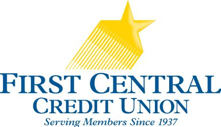 First Central Credit Union   Waco, TX   Brownwood, TX