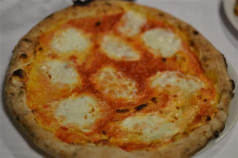 la terrazza san severino le pizze ristorante pizzeria la terrazza