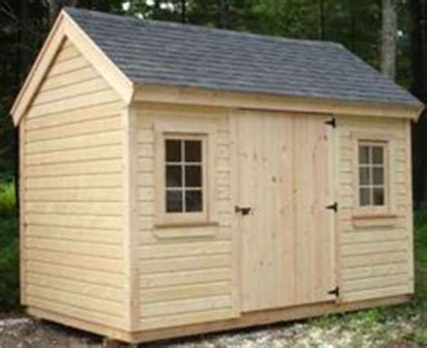 Black And Decker Storage Shed by Black And Decker Shed Plans Storage Shed