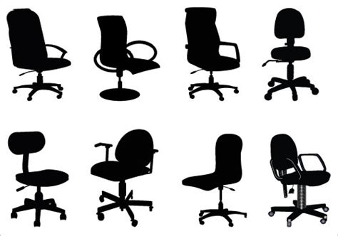 29 popular office furniture layout clipart yvotube com 29 luxury office furniture silhouette yvotube com