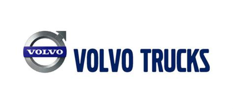 volvo trucks north america volvo trucks introduces genuine painted parts program