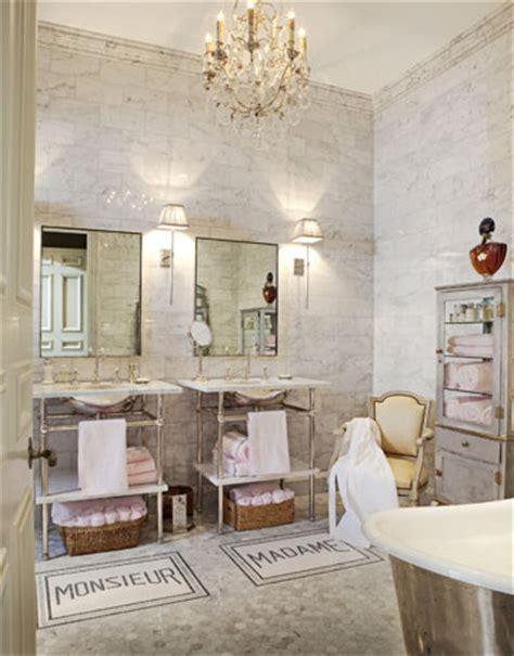 french bathrooms french bathroom style french bathroom decor