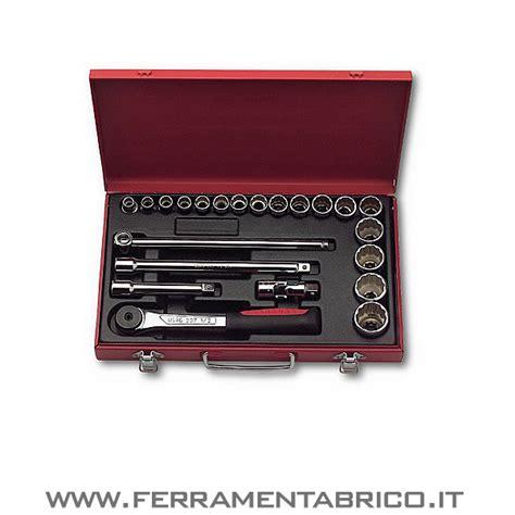 cassetta chiavi usag cassetta chiavi a bussola 1 2 ferramenta brico