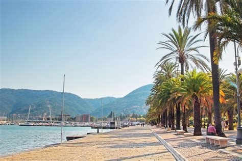 la spezia 15 best things to do in la spezia italy the tourist